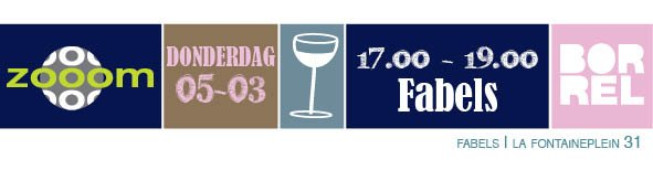 zooom borrel 05-03-2015